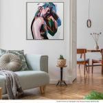 Dionysus - Painting