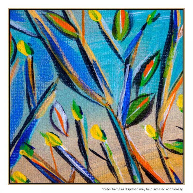 Noosa Australis - Painting
