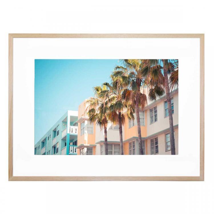 Vacation - Print