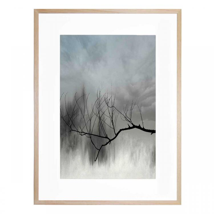 After Fall - Print