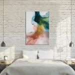 Ostensibly Yours - Print