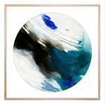 Shift In Waves - Print