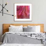 Grounded In Love - Print
