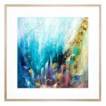 Mystic Falls - Print