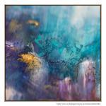 Mystic Waters - Print