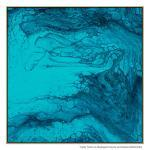 Oceans Purifying Breath - Print