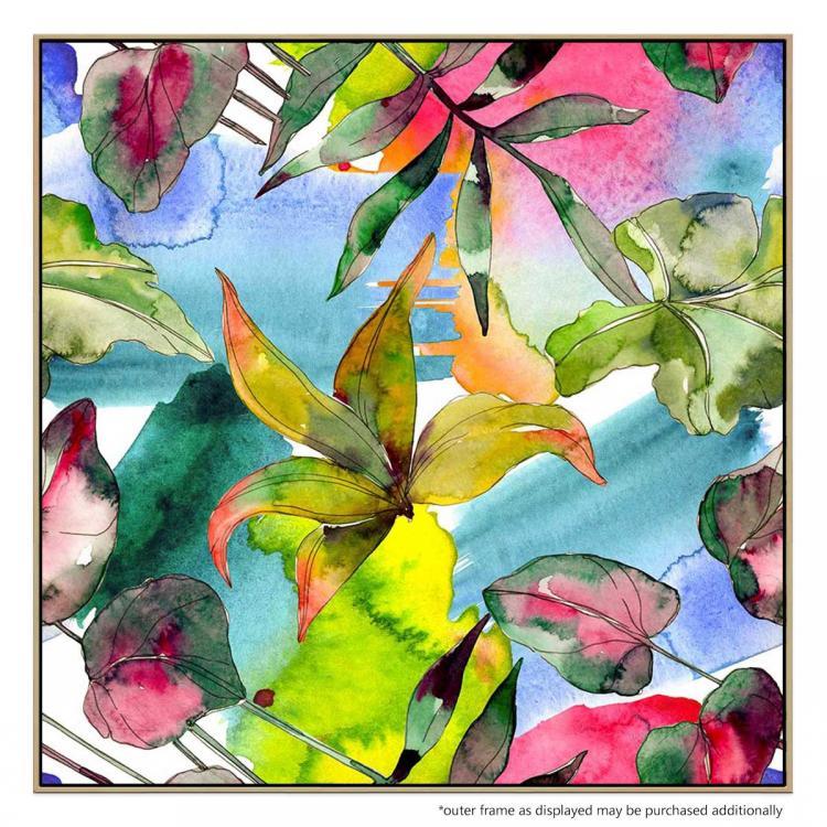 Autumn Calling - Print