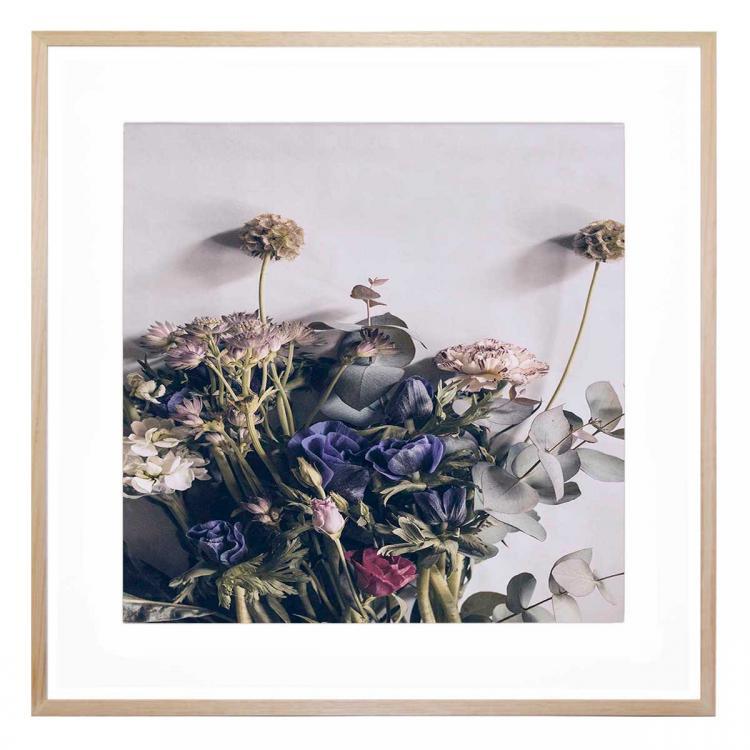Boquet - Print