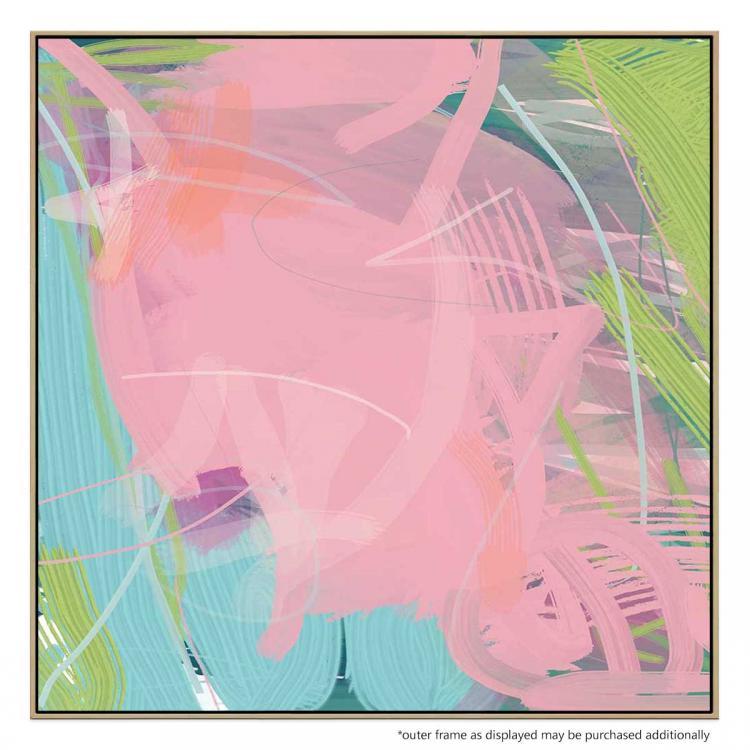 Pittura 3 - Print