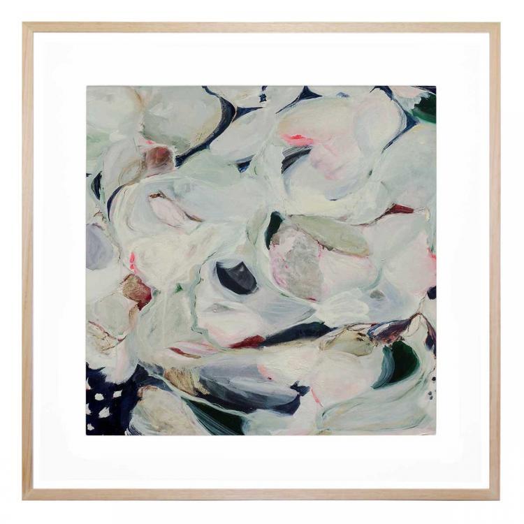 Blossom - Print