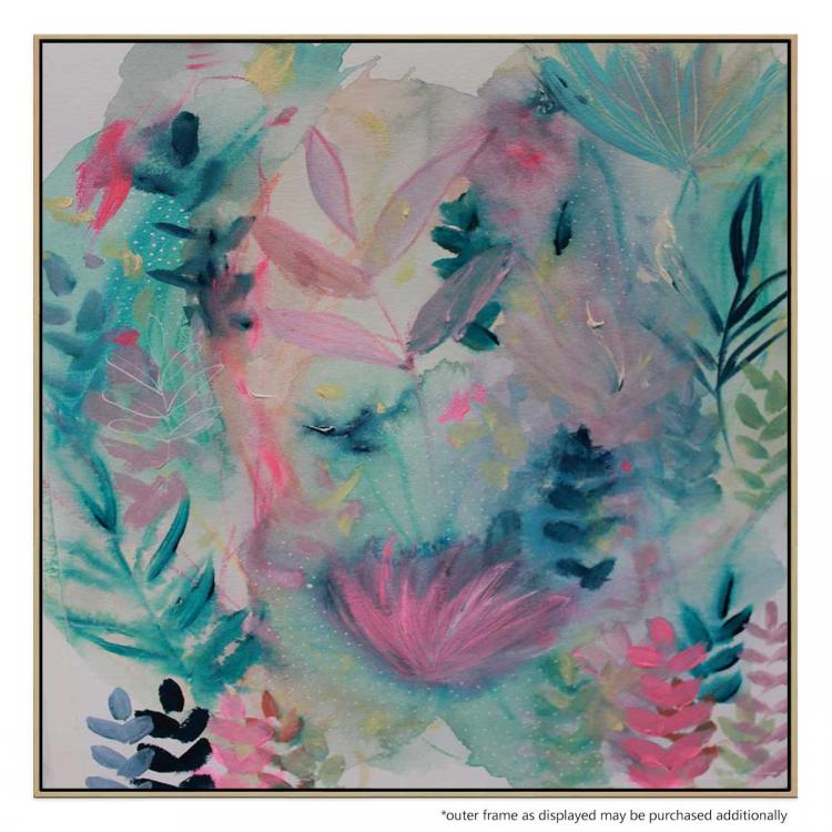 Mother Nature 5 - Print