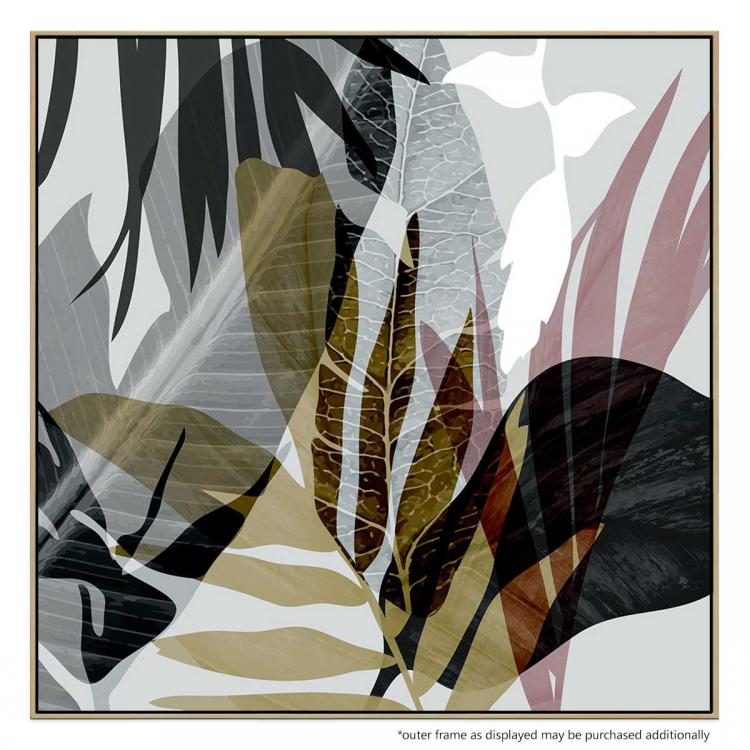 Son Vivo 2 - Painting