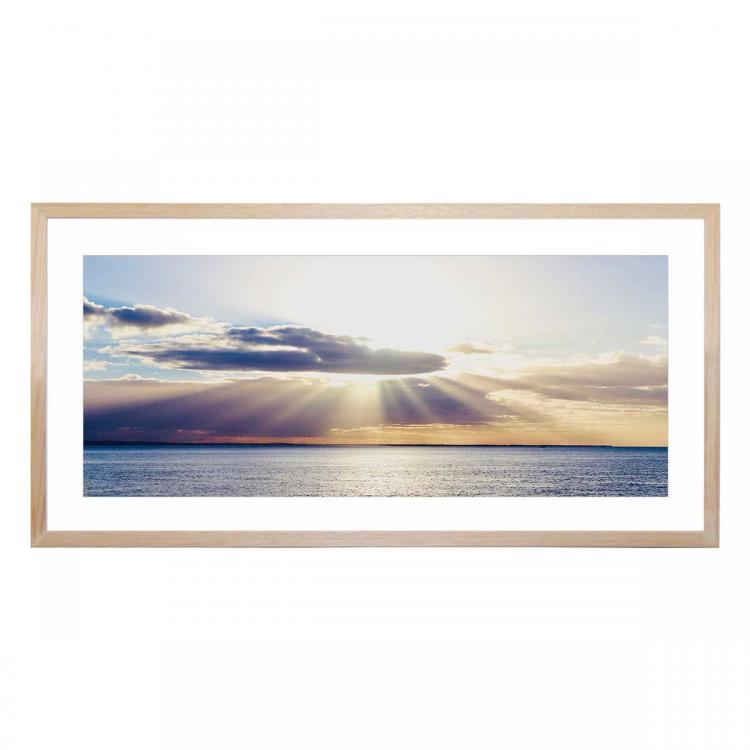 Ray of Light - Print