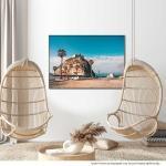 Calabria Tre - Print