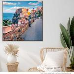 Calabria Uno - Print