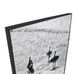 Coolangatta Surfers - Print