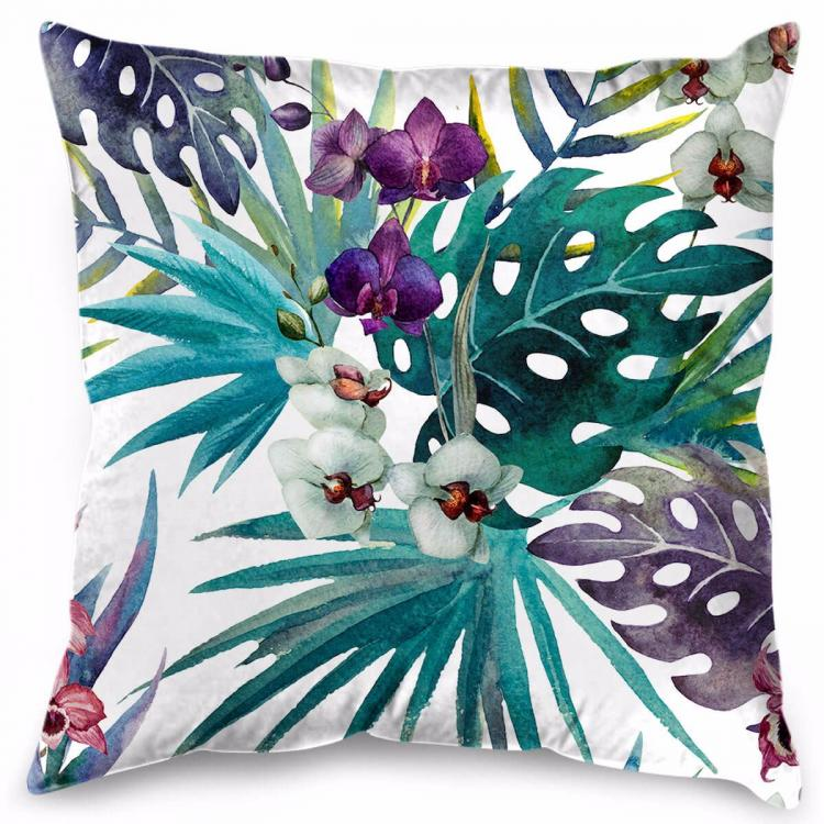 Grandiflora - Print
