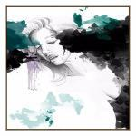 Rainstorm - Print