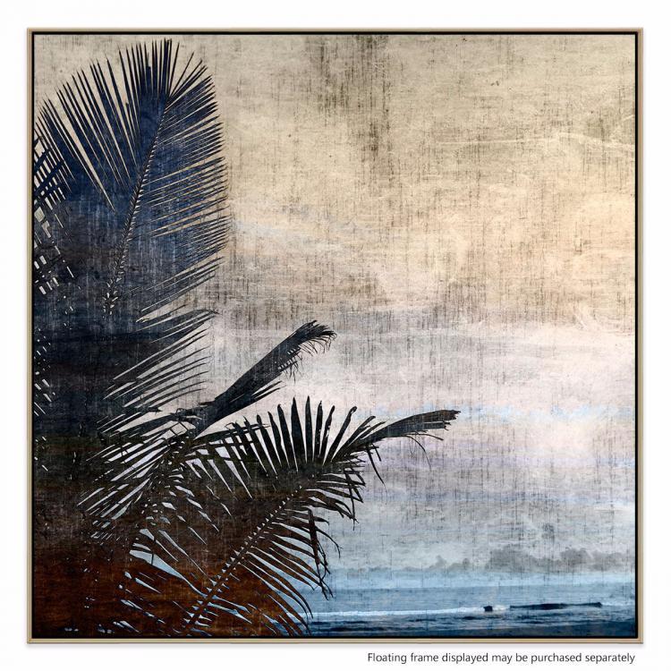 Seventh Sea - Print