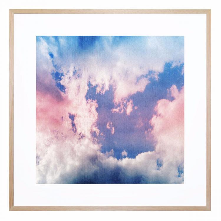 Summer Wind - Print