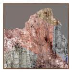 Mt Metric - Print