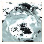Mont Blanc - Print