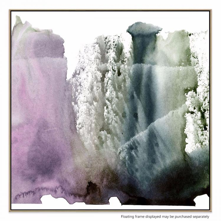 Sugar Rocks - Print