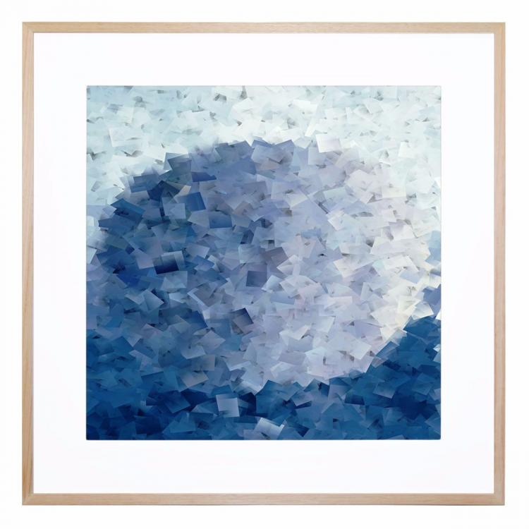 Atmospheric - Print