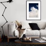 Sky Marine - Print