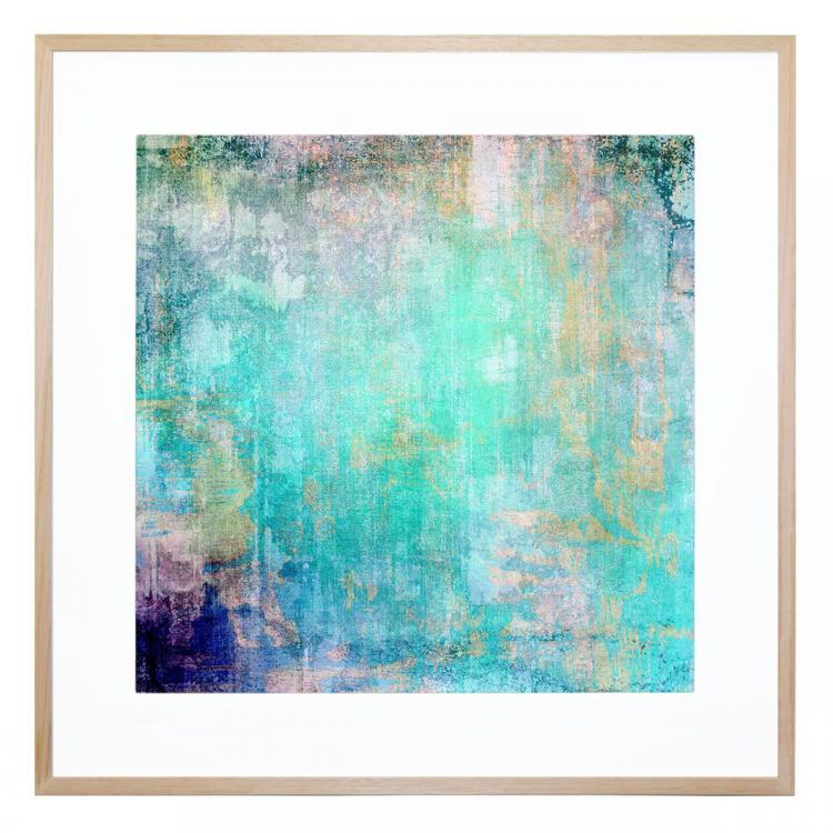 Spring Waters - Print