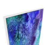 Swimmingly - Print