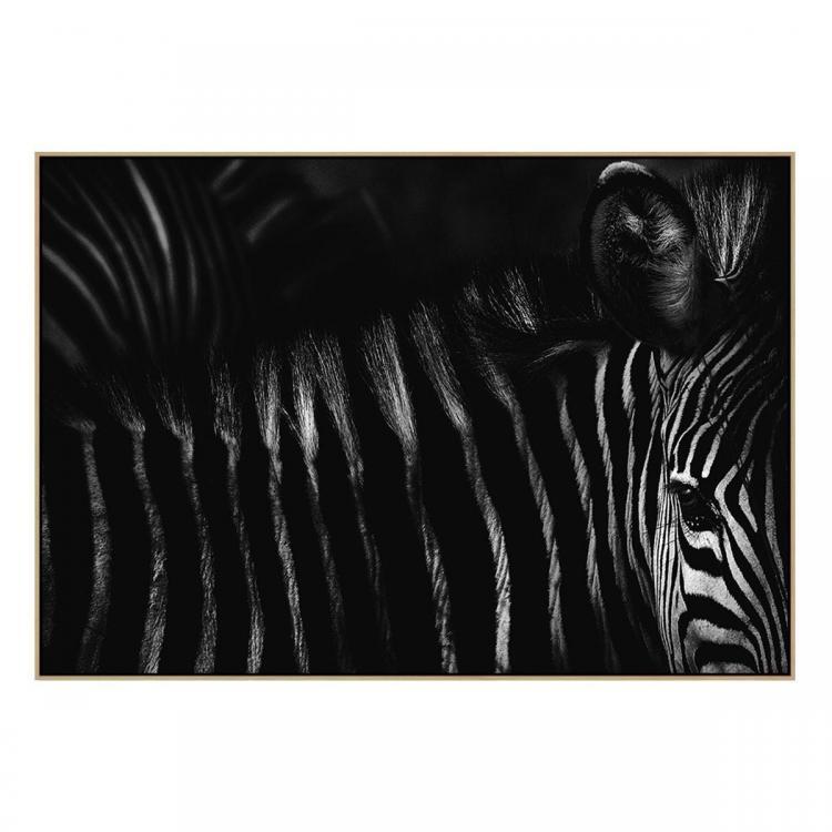 Untitled 5 - Print