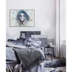 Winter - Print