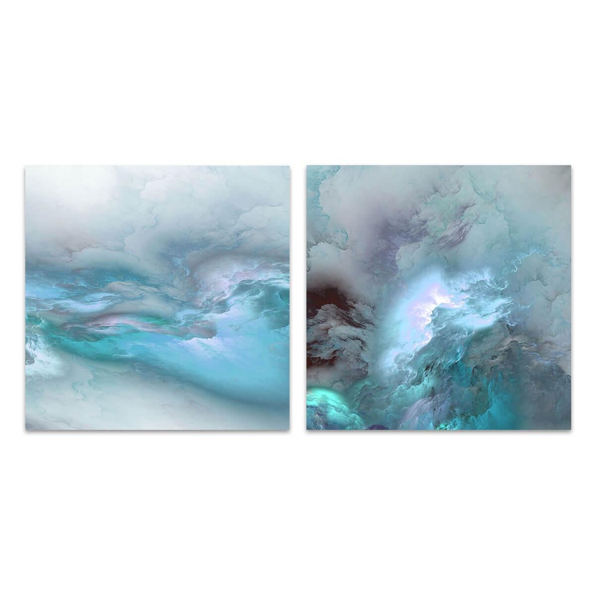 Far From Home - Spirits in the Sky | Canvas Prints | Buy