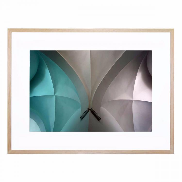 Arch II - Print
