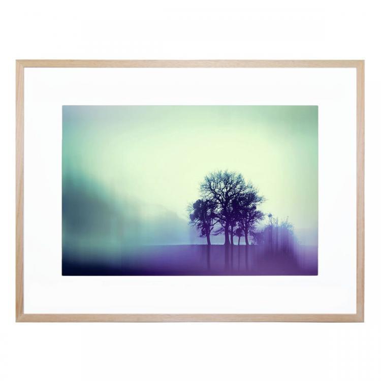 Untitled 9 - Print