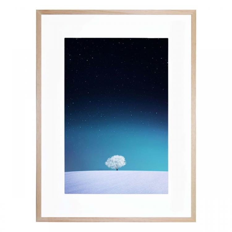 Apple - Print