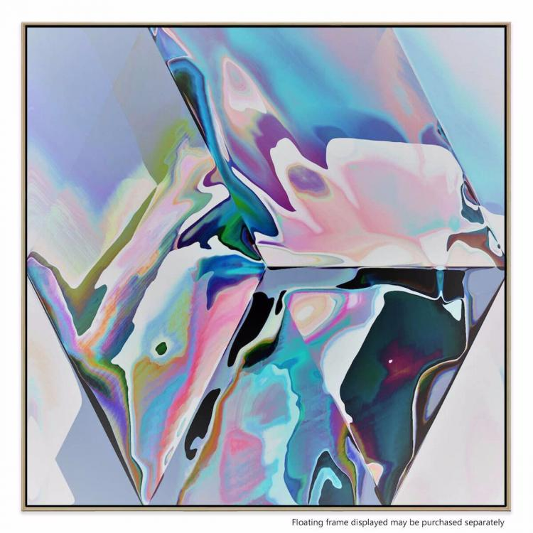 Icarus - Print