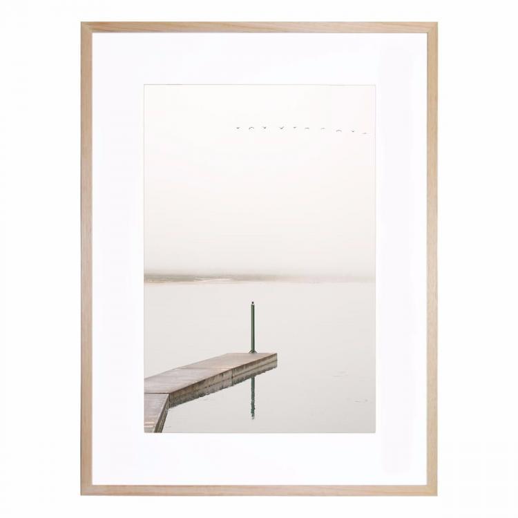 Semaphore - Print