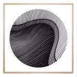Wood Project 2 - Print