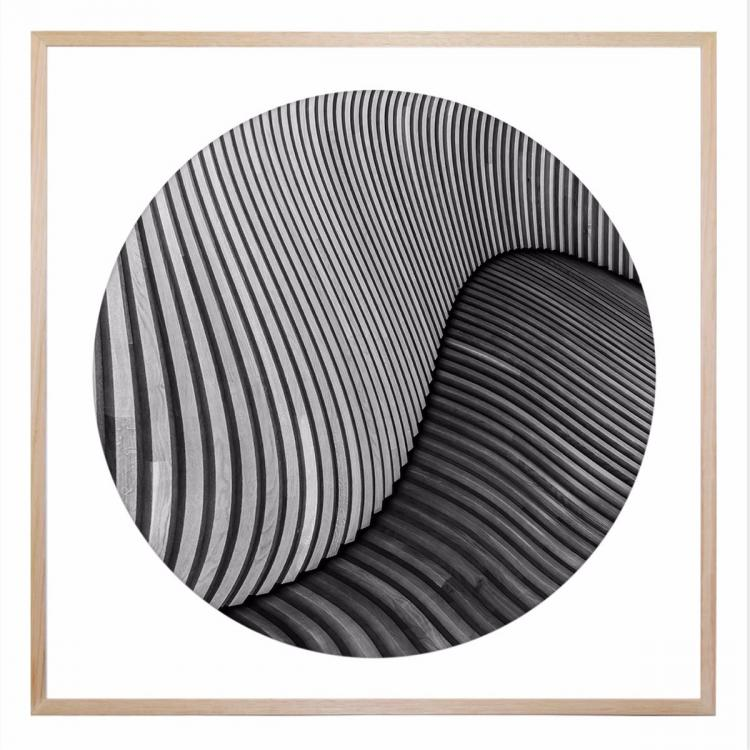 Wood Project 1 - Print