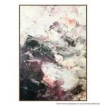 Mountain Memento - Print