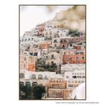 Amalfi II - Print
