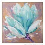 Gentle Persuasion 2 - Painting