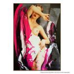 Sensory Blush - Print