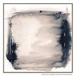 Melting Sapphire - Print