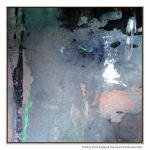 Imperfectus Gloriana - Print