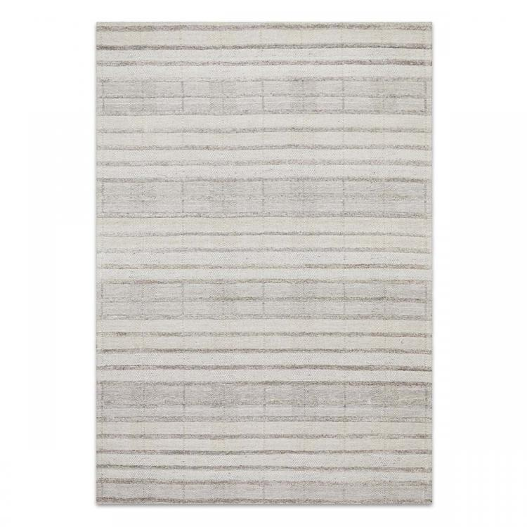 Visions 5059 Rug - Dove