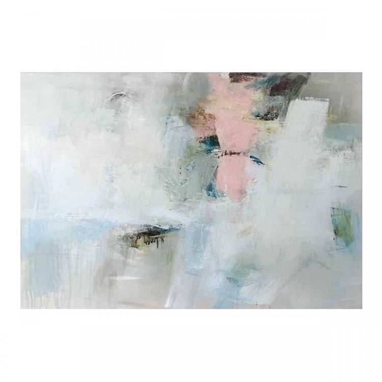 Feeling Lush - Painting (Clearance)