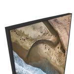 Big Sur Aerial - Print